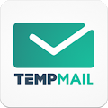 Temp Mail - Temporary Email download