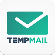 Temp Mail - Temporäre Wegwerf-E-Mail
