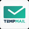 com.tempmail