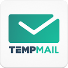 TempMail - Email Temporal icon