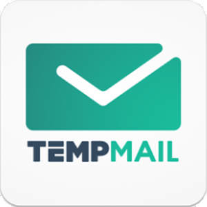 Temp Mail - Free Instant Temporary Email Address for pc