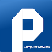 Pocket Notes Computer Networks - Quizzes Questions