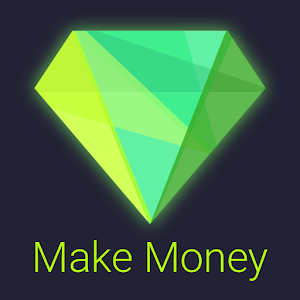 Cash Maker app - Free Money for PC