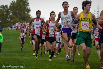 Photo: 3A Boys - Washington State  XC Championship   Prints: http://photos.garypaulson.net/p614176198/e4a0c8430