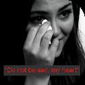 لا تحزن يا قلبي icon