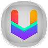 Verom - Icon Pack APK Icon