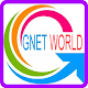 GNET WORLD Android apk