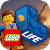 LEGO® Life: Safe Social Media for Kids file APK Free for PC, smart TV Download