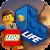 LEGO® Life: Safe Social Media for Kids file APK Free for PC, smart TV Download