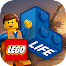 LEGO® Life.. file APK for Gaming PC/PS3/PS4 Smart TV