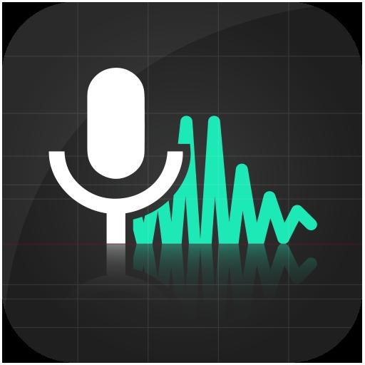 WavStudio™ Audio Recorder & Editor (Unreleased)