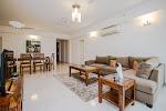 DLF Park Place | Property for rent Gurgaon