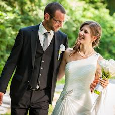 Wedding photographer Carmen Kronspiess (carmenkronspies). Photo of 28.12.2014