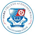 HKBKCE ( College ) icon