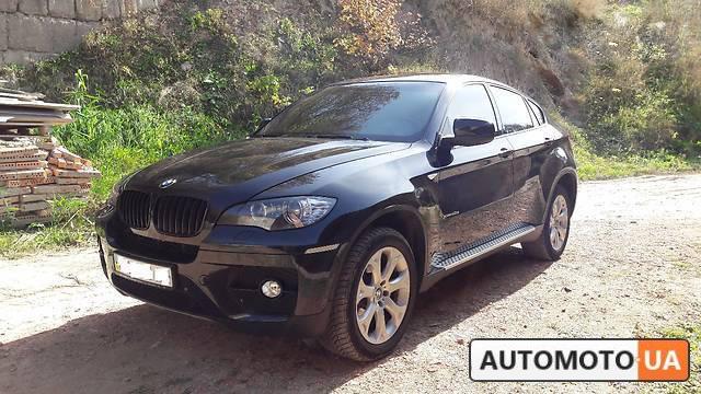 BMW-X6_1.jpg