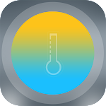Wthr Pro - Weather with Radar v1.1