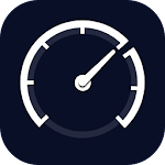 Net Speed Test Master 3.4.3 Apk