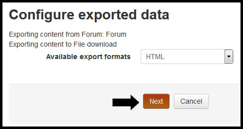 configure exported data next.jpg