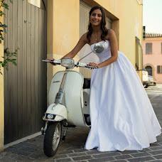 Wedding photographer Evgeniy Kapanelli (Capanelli). Photo of 24.04.2018
