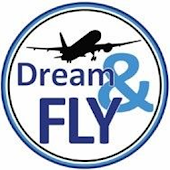 Dream&Fly