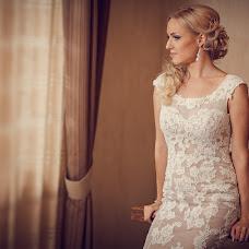 Wedding photographer Dmitriy Loboda (dloboda). Photo of 26.06.2015