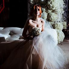 Wedding photographer Ekaterina Sevostyanova (KatrinHighlight). Photo of 26.04.2017