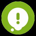 n'4get Reminder Pro icon