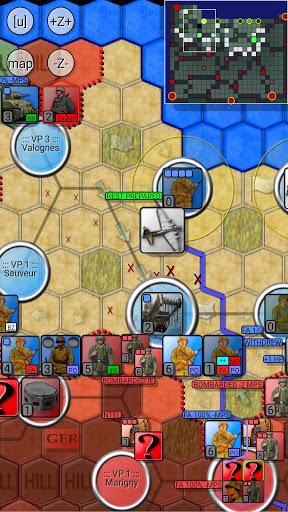 D-Day 1944 (free) filehippodl screenshot 10