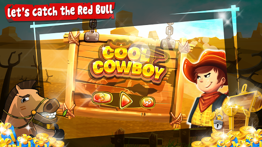 Cool Cowboy  screenshots EasyGameCheats.pro 2