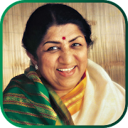 App Lata Mangeshkar Song - Old Hindi Songs APK for Kindle