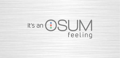 Приложения в Google Play – OSUM Catalogue