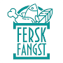 Fersk Fangst (Unreleased) APK icon