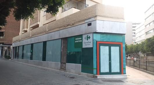 Carrefour desembarca en la Rambla: la próxima apertura comercial del centro