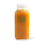 Om Juice