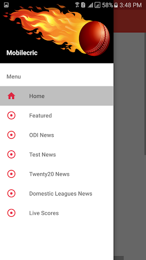 Mobilecric app (apk) free download for Android/PC/Windows