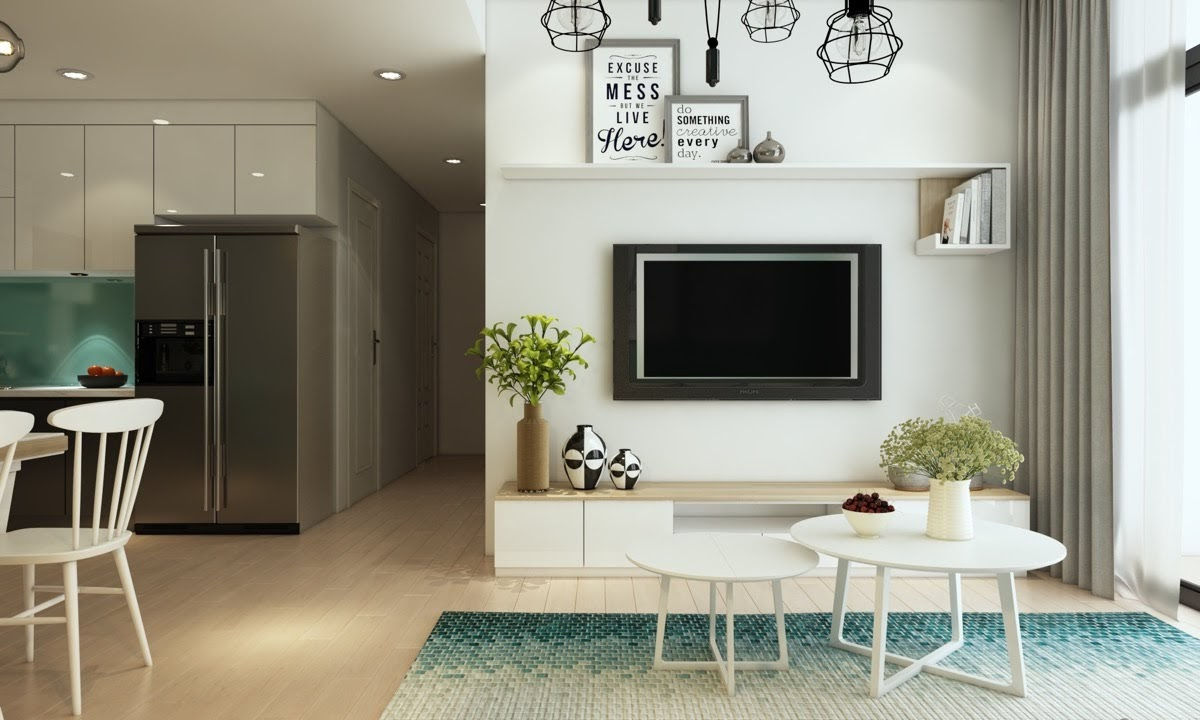 50 Koleksi Gambar Rak Tv Kreatif Untuk Inspirasi Rumah Anda Wallmaster Holdings Sdn Bhd