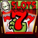 Slots Zombie Bop Free