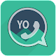 YOWsapp Full Version Apk