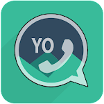 YOWsapp Full Version 1.1