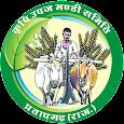 Pratapgarh Mandi