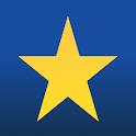 EU - Beam me up! icon