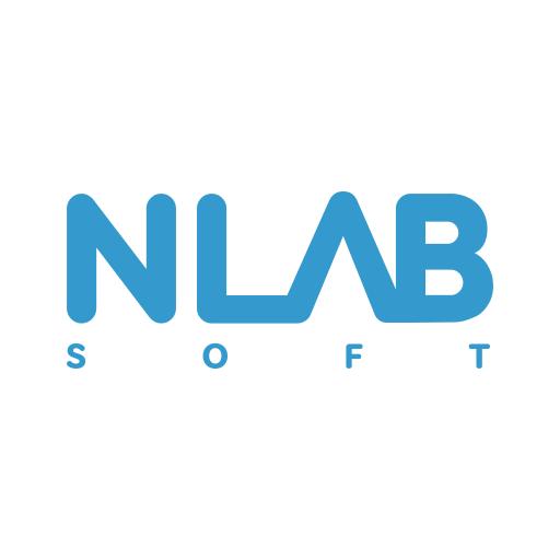 NLABSOFT Co., Ltd. avatar image