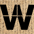 Word Glyphs