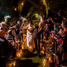 Fotógrafo de bodas Miguel Bolaños (bolaos). Foto del 19.12.2017