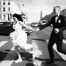 Wedding photographer Olya Veyderpas (veyderpas). Photo of 20.09.2017