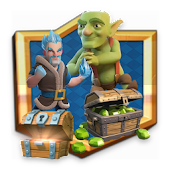 Guide clash royale astuce