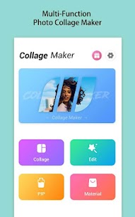 Photo Collage Maker Apk Latest Download 1