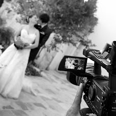 Wedding photographer Gianni Laforgia (laforgia). Photo of 15.02.2014