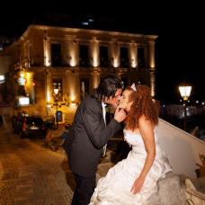 Wedding photographer Francesco Egizii (egizii). Photo of 04.08.2016