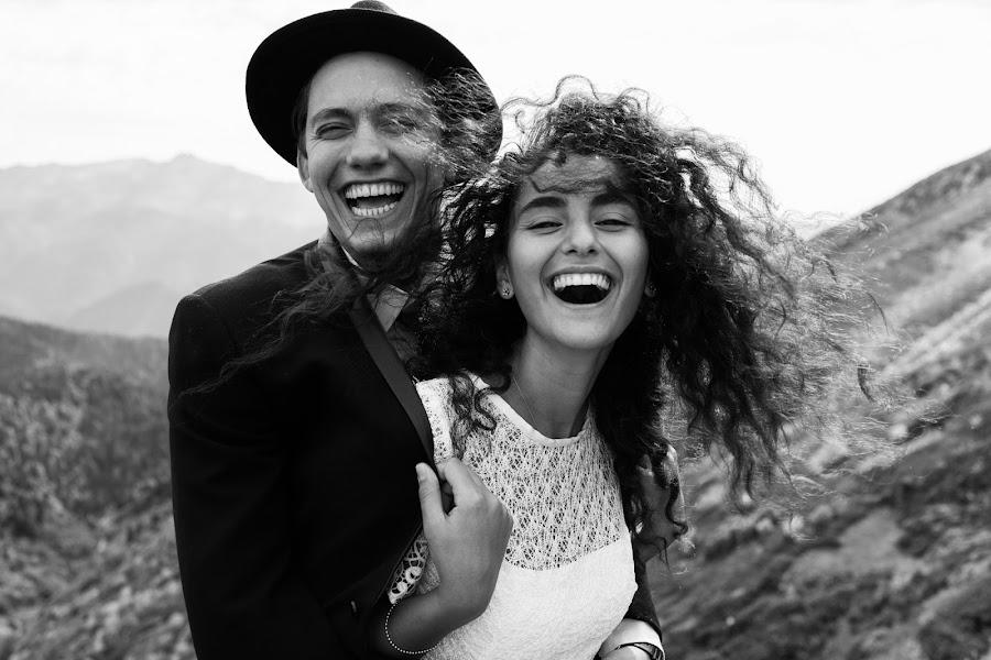 Bryllupsfotograf Artem Vindrievskiy (vindrievsky). Bilde av 01.10.2018